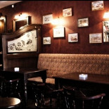 Ресторан The Templet Bar - фотография 2