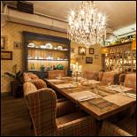 Ресторан Кувшин - фотография 2