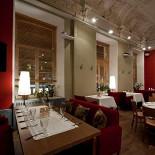 Ресторан Вишневый сад - фотография 4