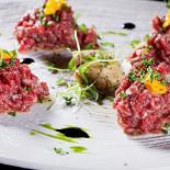 Ресторан Antrecote & Co - фотография 6