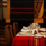 Ресторан Баба Марта - фотография 3