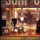 Ресторан Surf Coffee - фотография 2