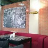 Ресторан Ханума - фотография 5