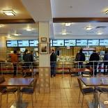 Ресторан Вкус дня - фотография 5