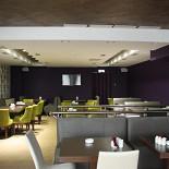 Ресторан Стрекоза - фотография 3