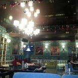Ресторан Слон - фотография 3