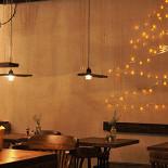 Ресторан Декабрист - фотография 3