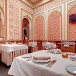 Ресторан Баку - фотография 2