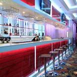 Ресторан Ju-Ju Bar - фотография 2