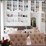 Ресторан Philibert - фотография 1