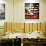 Ресторан Черри мио - фотография 4