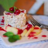 Ресторан Боэми - фотография 5