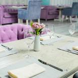Ресторан Пушкин - фотография 6