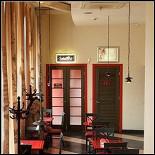 Ресторан Капитал - фотография 3