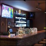 Ресторан Flat 63 - фотография 1