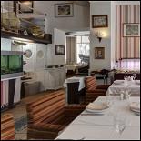Ресторан Ботик Петра - фотография 1