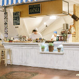 Ресторан Дагестанская лавка - фотография 1