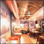 Ресторан Boozer - фотография 6