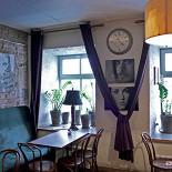 Ресторан Троицкий мост - фотография 2