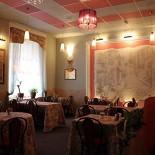 Ресторан Монплезир - фотография 2