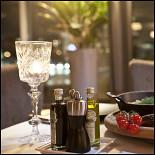 Ресторан Beefbar - фотография 1