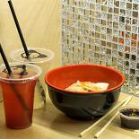 Ресторан Silver Panda - фотография 5