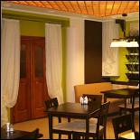Ресторан Джузеппе - фотография 2
