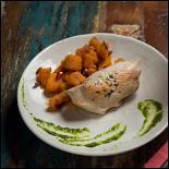 Ресторан Prosto vino - фотография 2