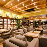 Ресторан Анджело - фотография 6