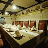 Ресторан Хаш - фотография 5