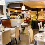 Ресторан Tiamo - фотография 3