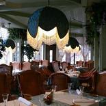 Ресторан Стан - фотография 5