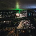 Ресторан Rockstar Bar - фотография 3