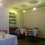 Ресторан Sorriso - фотография 3