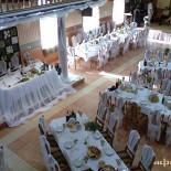 Ресторан Эребуни - фотография 1