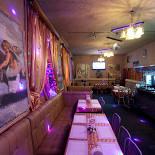 Ресторан Пельменная - фотография 1