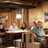 Ресторан Арт П.А.Б. - фотография 1