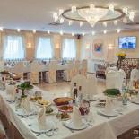 Ресторан Ткемали - фотография 1