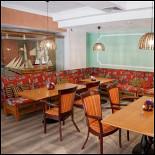 Ресторан Habana vieja - фотография 3