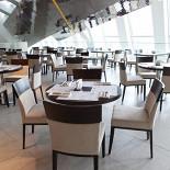Ресторан Антресоль - фотография 2