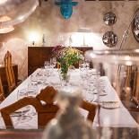 Ресторан Антикварный Boutique & Bar - фотография 5