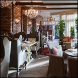 Ресторан Тифлисский дворик - фотография 4