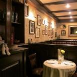 Ресторан Ирландский дворик - фотография 3