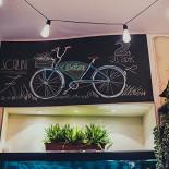 Ресторан Scalini - фотография 4