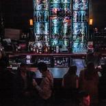 Ресторан VNVNC - фотография 3