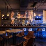 Ресторан One More Beer & Wine - фотография 5