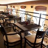 Ресторан Lambic - фотография 1