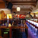 Ресторан Baga Bar - фотография 5