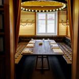 Ресторан Пряности & Радости - фотография 3