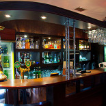 Ресторан Сандал - фотография 6